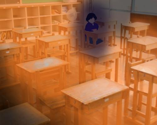 ひとり ぽらん 教室