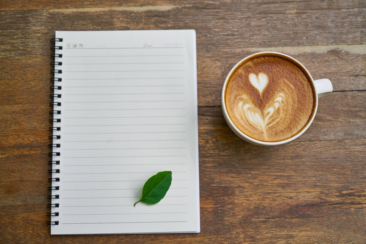 coffee-2242231_1280.jpg
