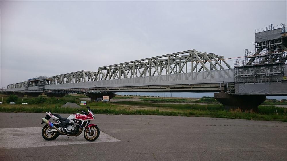 DSC_0392_R.jpg