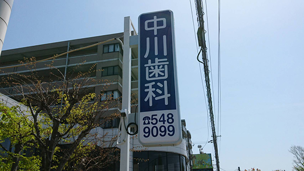 955.jpg