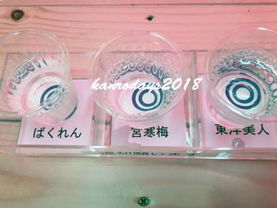2010915_オータム和酒処Eセット