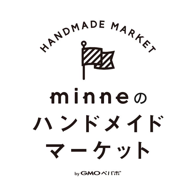 minne_handmademarket_20151210.png
