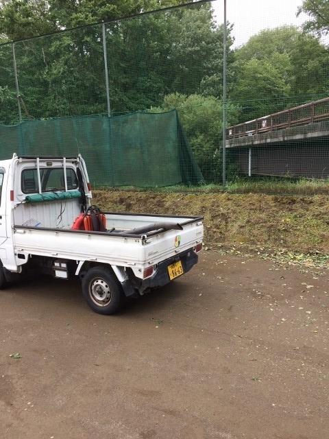 kamisato729 (2)