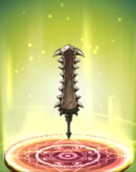 ブレオデ武器デザ (2)