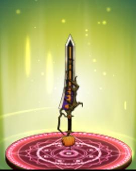 ブレオデ武器デザ (5)