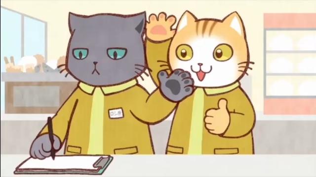 働くお兄さん生放送視聴後 (5)