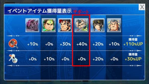 放サモ550日 (2)