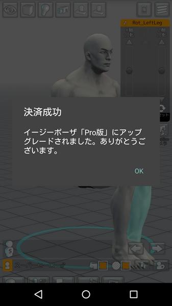 easyposerpro購入 (1)