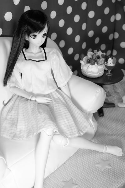 12_Mono.jpg