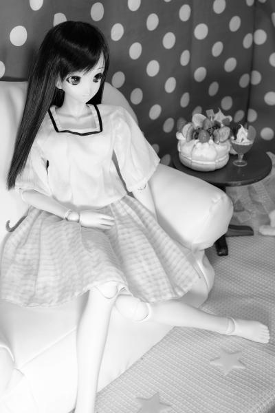 13_MonoYe.jpg