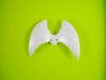 ワシピンク:翼(ペンタゴン) 2