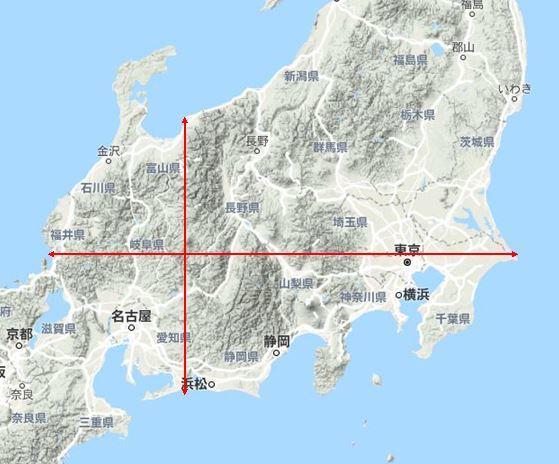 中部関東01