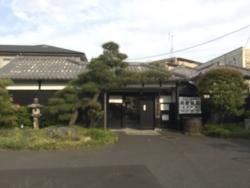 名倉医院2