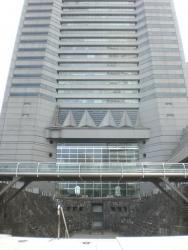横浜 2号ドック2