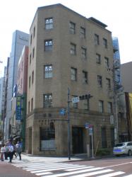 神田 鷹岡株式会社