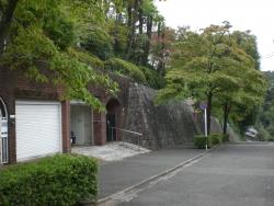 二子玉川 岡本 豪邸2