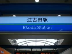 Ekota.jpg