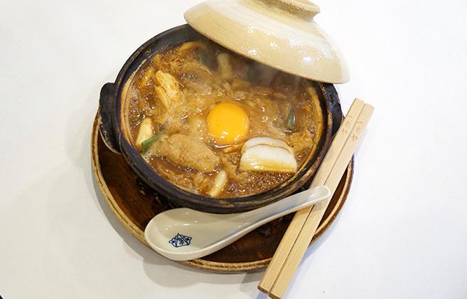 menu_nikomi02.jpg