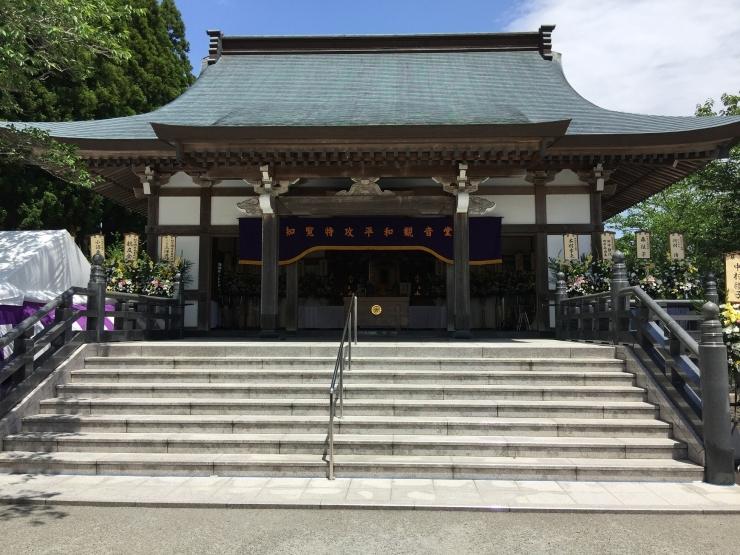 185慰霊祭3