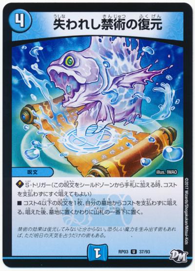 card100059523_1.jpg