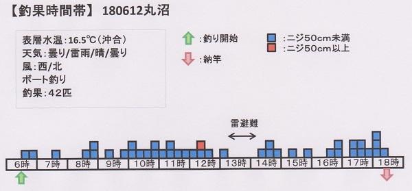 180612丸沼 改001