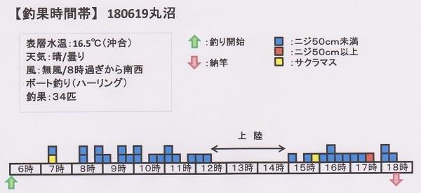 180619丸沼 001