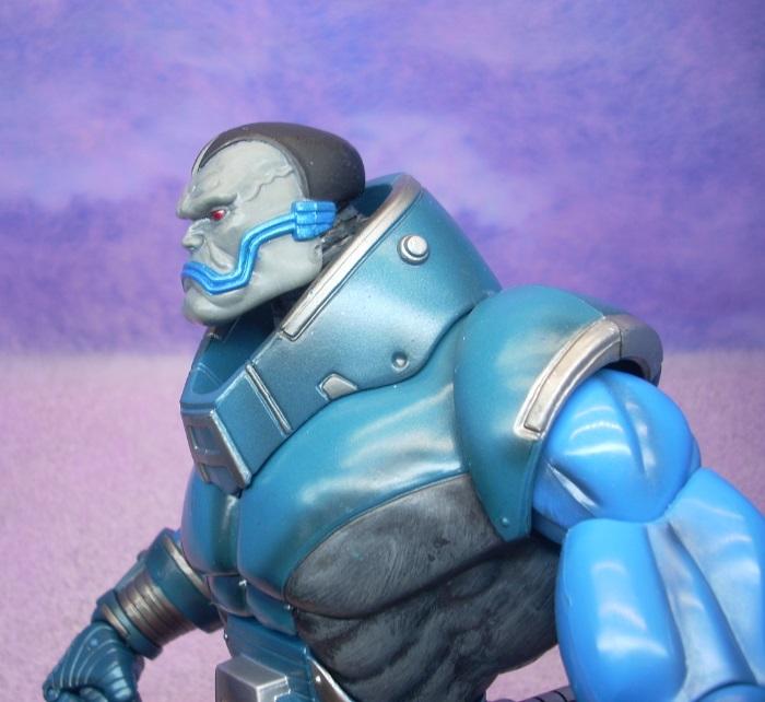 ビルド アポカリプス-008