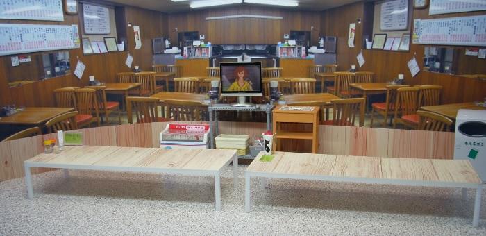 定食屋-1