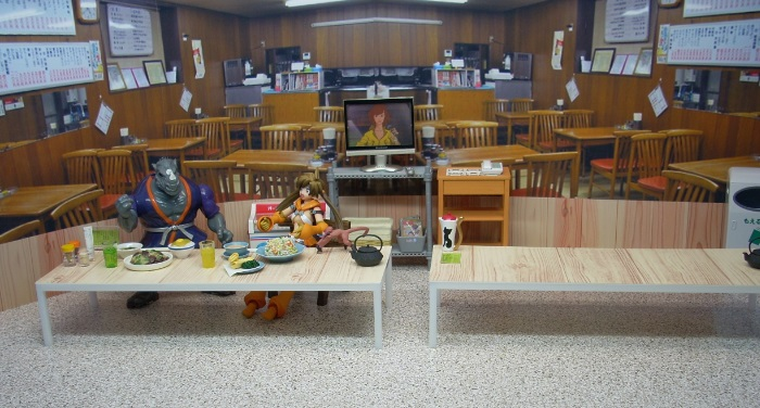 定食屋-16