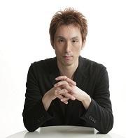 プロフィール画像 芳垣宗久先生