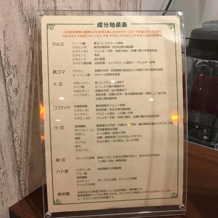 soycafe7/12 6