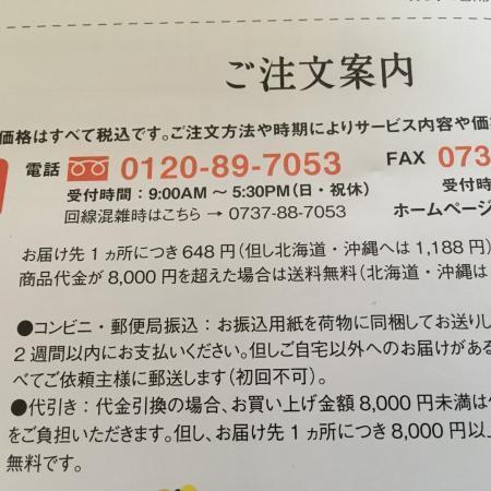 手剥き甘夏ふるさと納税8/15 10