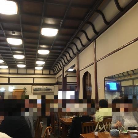 小田原だるま7/19 3