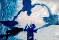2018年もルーブル美術館展示を目指せ!こども絵画コンクール