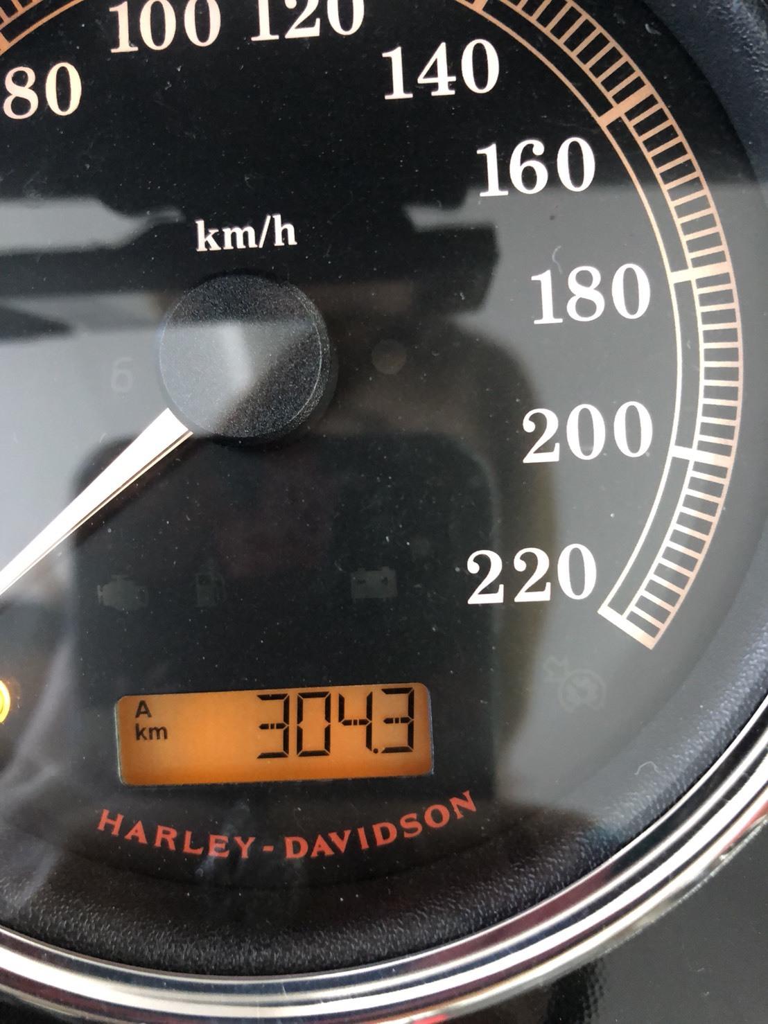 6255.jpg