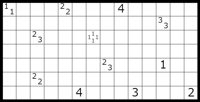 tapa (4)