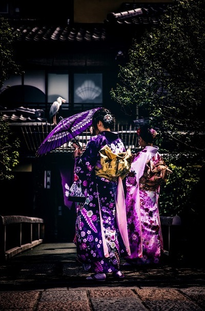 kyoto-2315428_640.jpg
