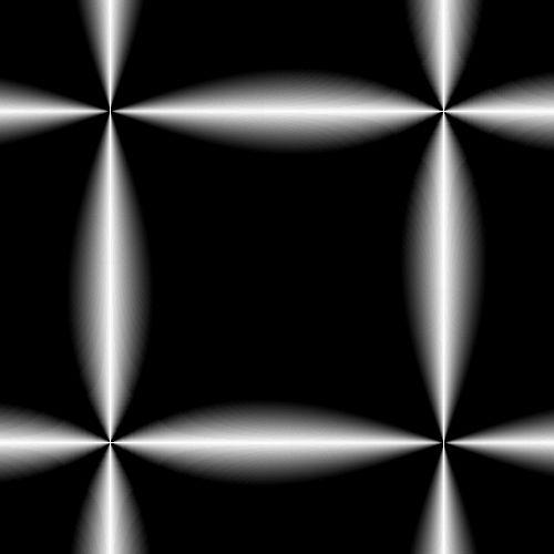 1241-aa500.jpg
