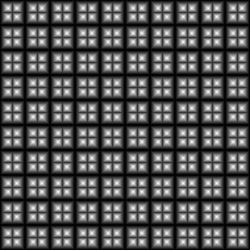50-25.jpg