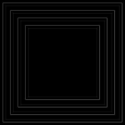 asobi-1.jpg