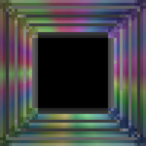 asobi-11112.jpg