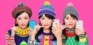 2018 冬 UQ mobile02