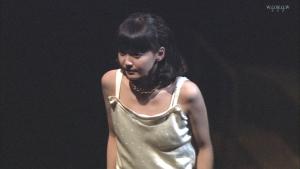 サロメ2012_06_07-070