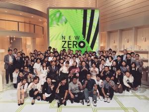 ニュースZERO-005