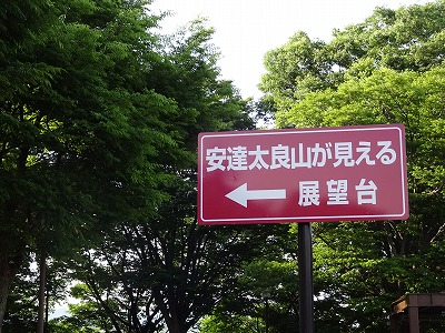 朝日連 (1)