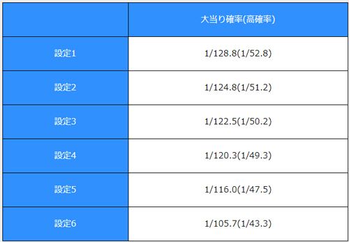 20180830-r18spec01.jpg