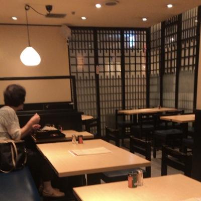 zenzaemon4.jpg