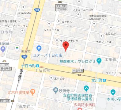 前田アパート5