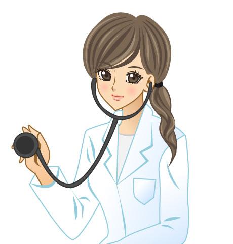 doctor01p.jpg