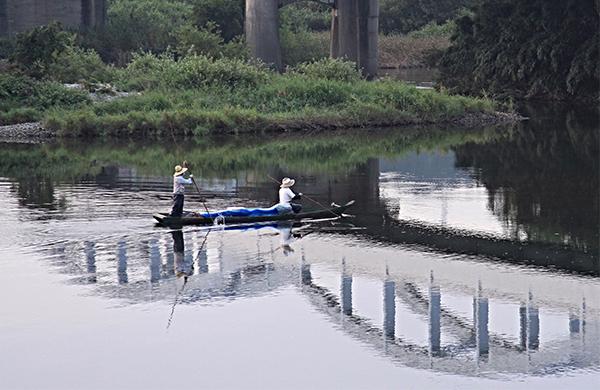 IMG_6476 朝漁